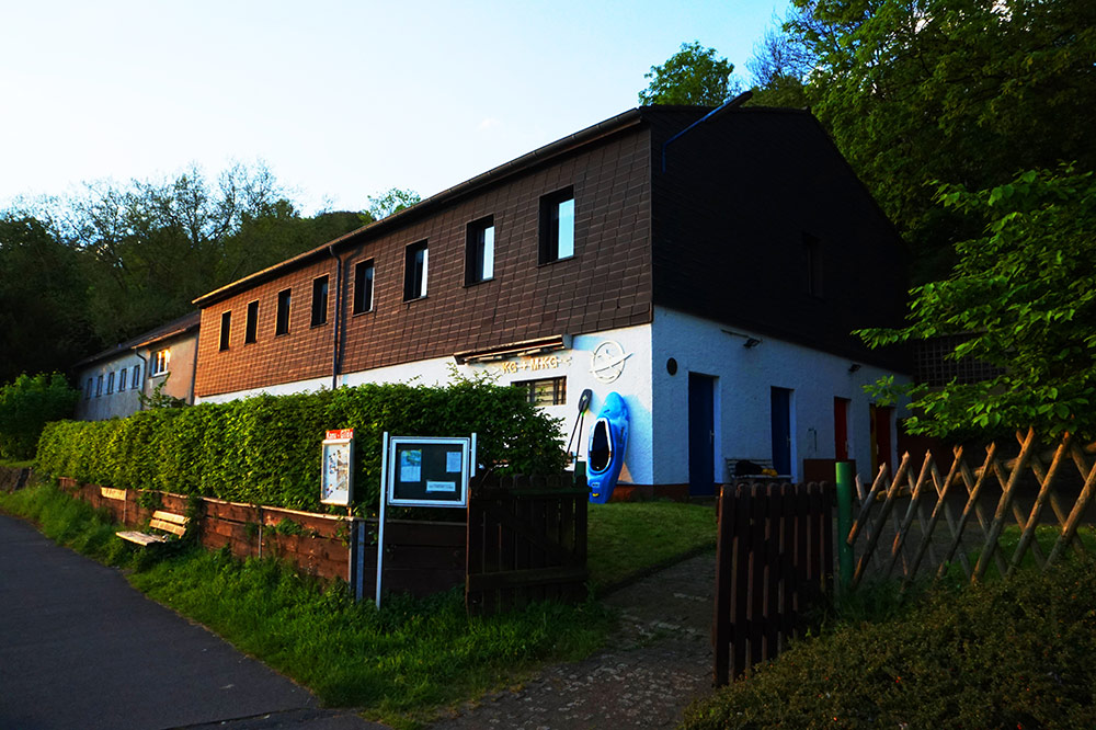 kanu-gilde-muelheim-07